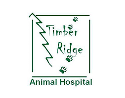 Timber Ridge Animal Hospital
